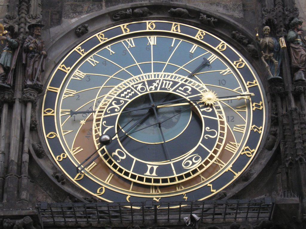 Illustration: Zeit