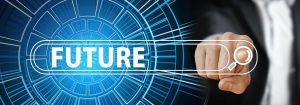 Zukunft der IT-Berufe