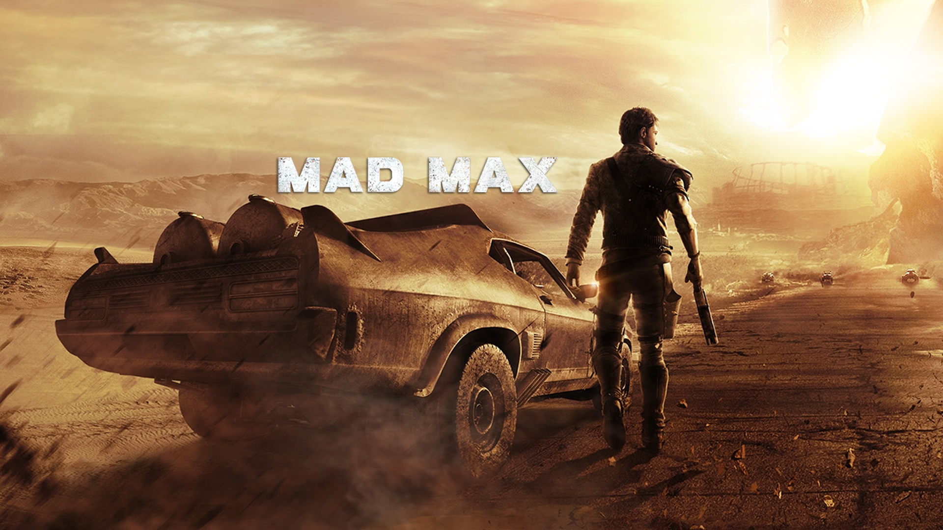 https://www.gamespot.com/reviews/mad-max-review/1900-6416232/