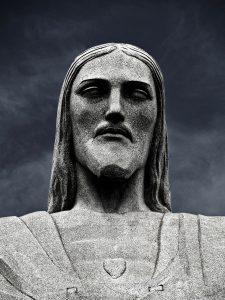 Jesus, Apokalypse