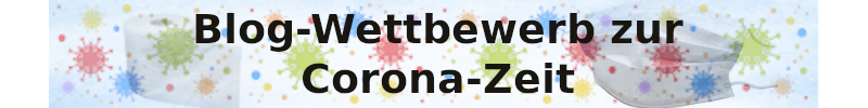 Banner Corona-Blog